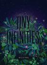 Tiny Infinities