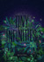 Tiny Infinities by J.H. Diehl