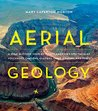 Aerial Geology: A...