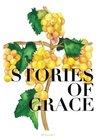 Stories of Grace (Take Up & Read) by Elizabeth Foss