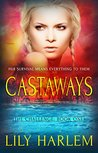 Castaways (The Challenge #1)