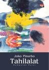Tahilalat by Joko Pinurbo