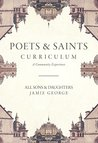 Poets and Saints Curriculum: A Community Experience