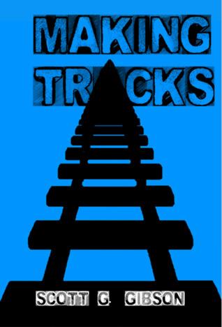 making-tracks