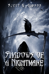 Shadows of a Nightmare