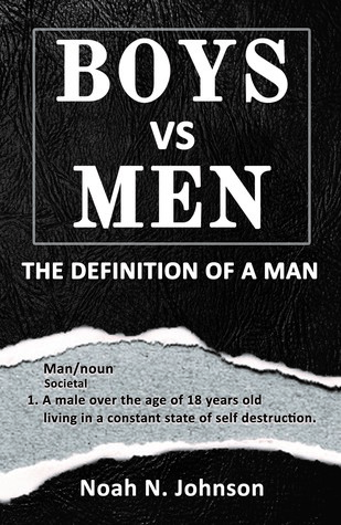 Boys vs. Men