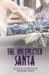 The Unexpected Santa by Dahlia Donovan