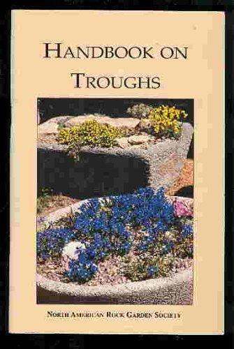 Handbook on Troughs