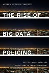 The Rise of Big D...