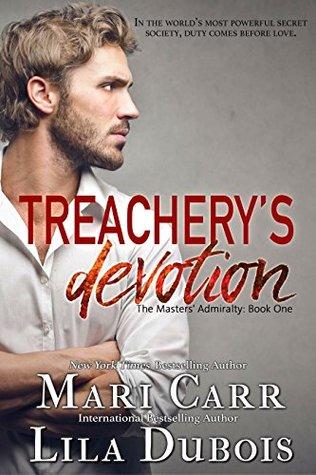 Treachery's Devotion