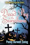A Dead Pig in the Sunshine (The Haunted Salon Series Book 3)