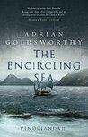 The Encircling Sea (Vindolanda #2)