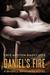 Daniel's Fire (Quidell Brot...