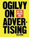 Ogilvy on Adverti...