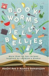 Bookworms and Jellybellies
