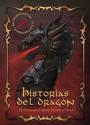 Historias del dragón. Antología FFF