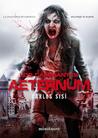 Aeternum (Los caminantes, #4)