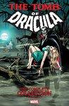 Tomb of Dracula: ...