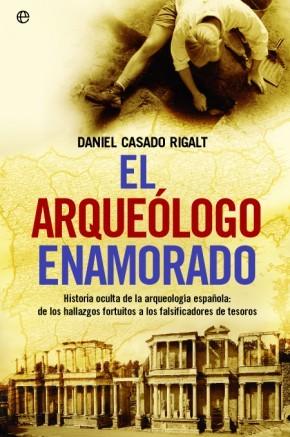 El arqueólogo enamorado