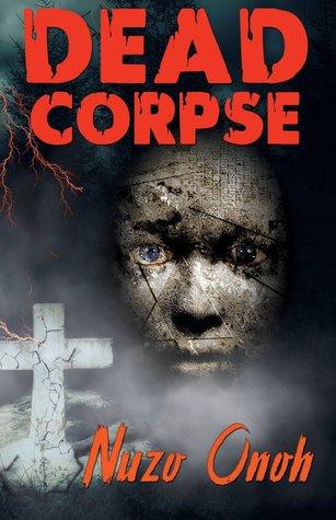 Dead Corpse