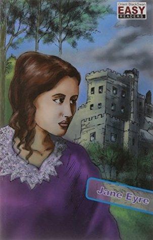 Jane Eyre - OBER - Grade 7