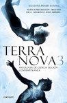 Terra Nova 3. Antología de ciencia ficción contemporánea by Mariano Villarreal