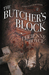 The Butcher's Block by Lucienne Boyce