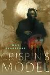 Crispin's Model cover