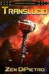 Translucid (Dragonfire Station #1)
