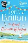 The Great Cornish Getaway