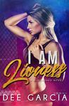I Am Lioness (The Bloodshed Duet, Book 1)