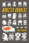 Monster Runners
