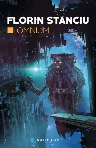 Omnium by Florin Stanciu