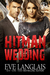 Hitman Wedding (Bad Boy Inc., #4)
