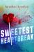 Sweetest Heartbreak by Heather Bentley