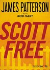 Scott Free by James Patterson
