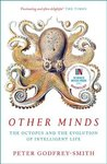 Other Minds: The ...