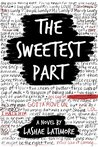 The Sweetest Part