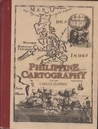 Philippine Cartography