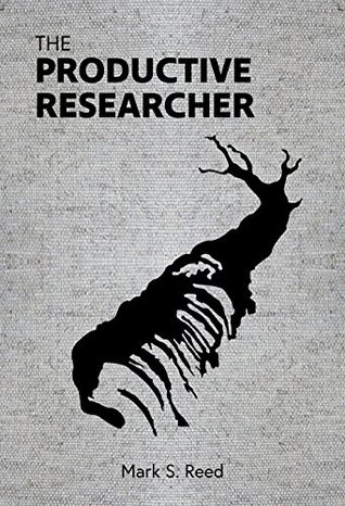 The Productive Researcher