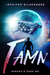 Tamn by Jennifer Silverwood
