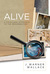 Alive: A Cold-Case Approach...