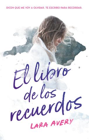 https://books-of-runaway.blogspot.com/2018/07/resena-el-libro-de-los-recuerdos.html