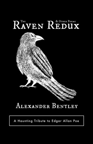 The Raven Redux and Other Poems