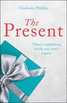 The Present by Charlotte Phillips