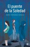 El puente de la Soledad by Maria Fernanda Heredia