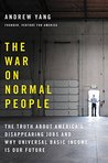 The War on Normal...