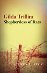 Gilda Trillim: Shepherdess of Rats