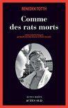 Comme des rats morts by Totth Benedek