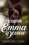 The Redemption of Emma Devine (A Pine Bluff Novel, #2)